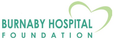 Burnaby Hospital Foundation Burnaby Partners in Seniors Wellness thank our sponsor Burnaby Hospital Foundation for their generous support.