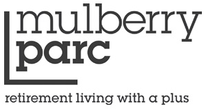 mulberry PARC Burnaby Partners in Seniors Wellness thank our sponsor Mulberry PARC for their generous support.